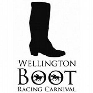 Wellington Boot Racing Carnival
