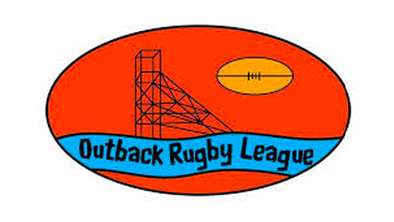Musicians Club Outback RL Round 4 - Menindee