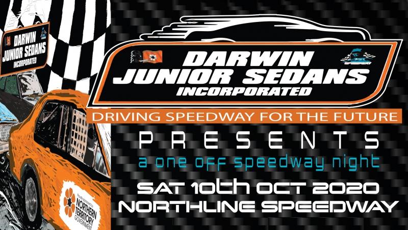 Northline Speedway