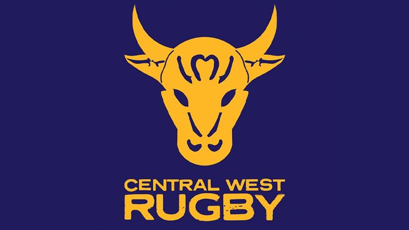 Central West Rugby - Grand Finals Mudgee