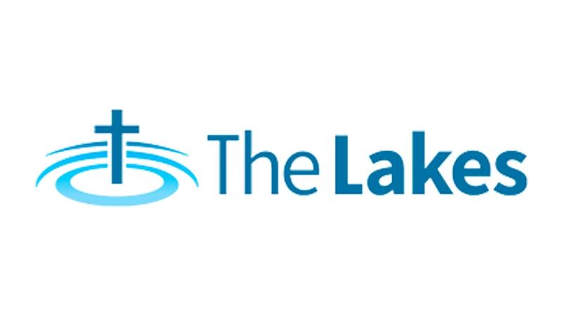 The Lakes Church Service