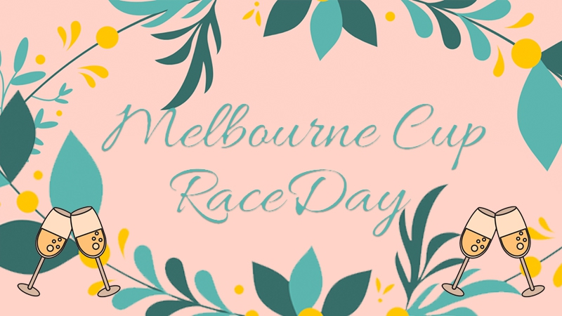 Daily Liberal Melbourne Cup Day
