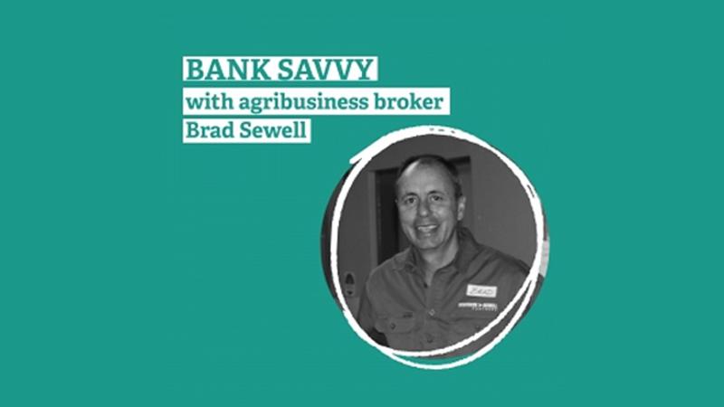 Bank Savvy Workshop ORANGE
