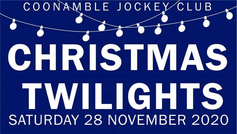 Coonamble Christmas Twilight Races
