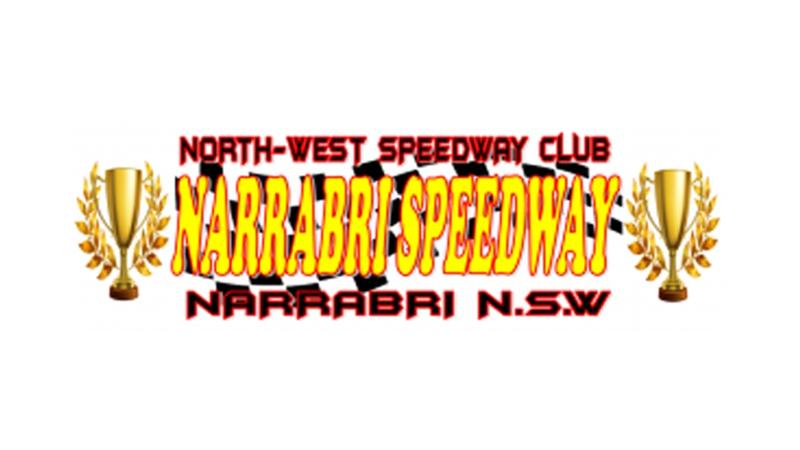 Northwest speedway club