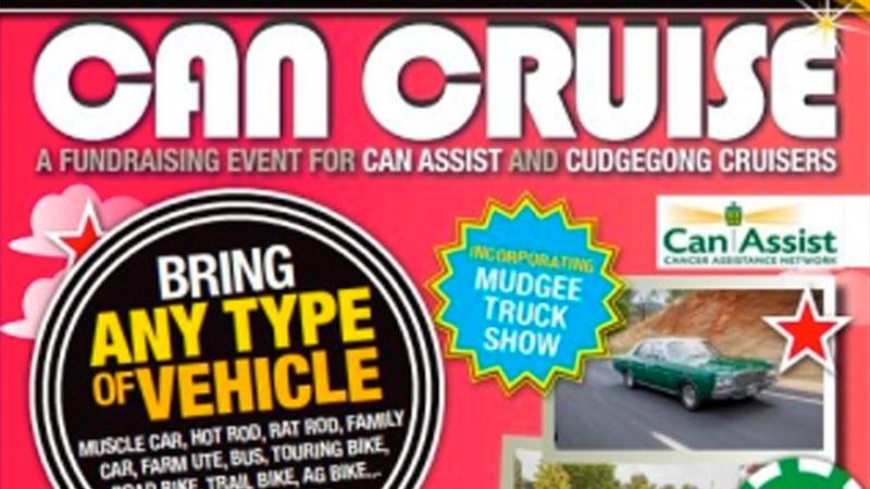 Can Cruise 2021