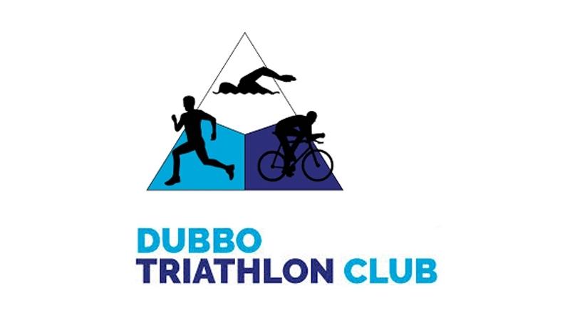 Dubbo Triathlon Club Tri stars #2 Family Fun Day in the River January 2021