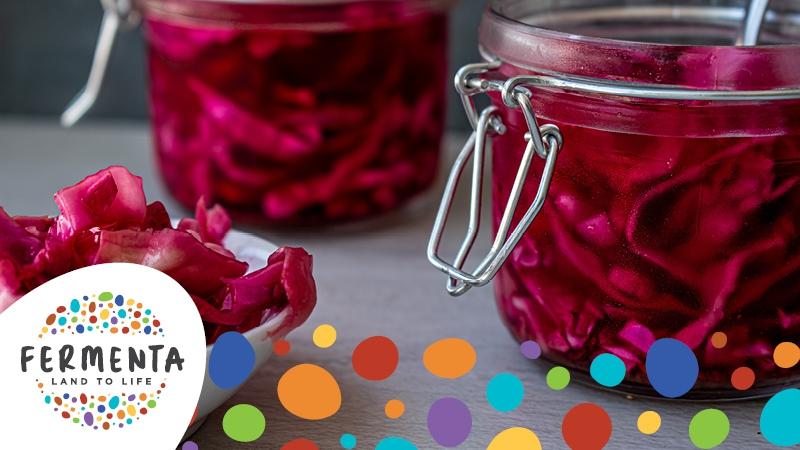 FERMENTA FESTIVAL - Fermentation, Pickling and Preserving by Lyttleton Stores Co