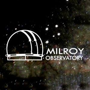 Milroy Observatory