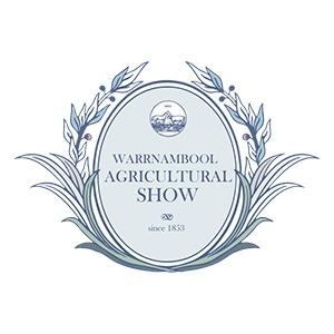 2018 Commonwealth Bank Warrnambool Show