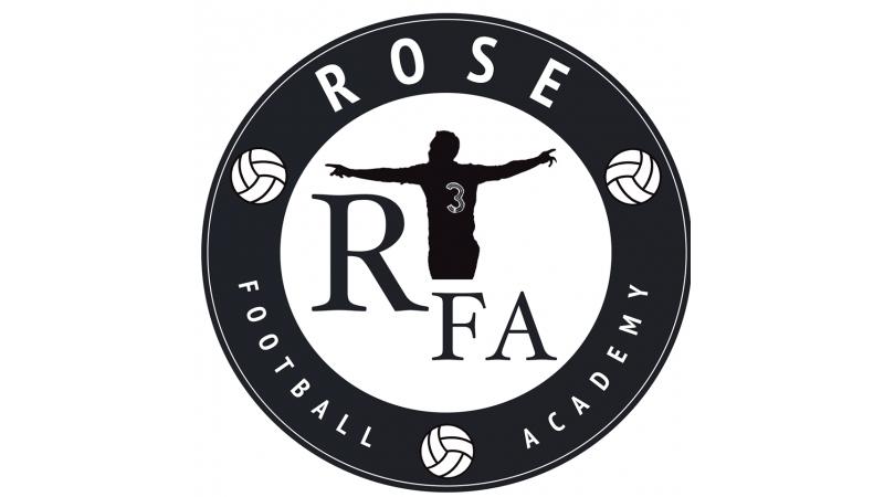 Rose Football Academy April School Holiday Camp