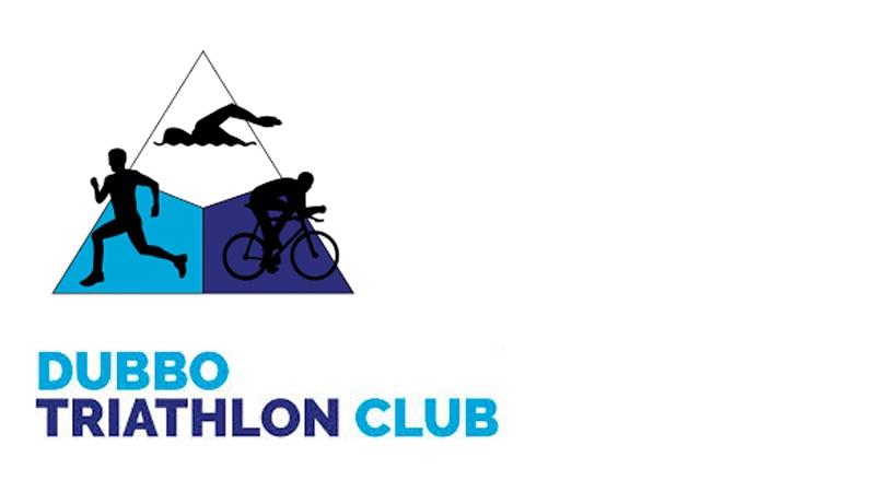 Interclub Dubbo Triathlon Club 21st March 2021