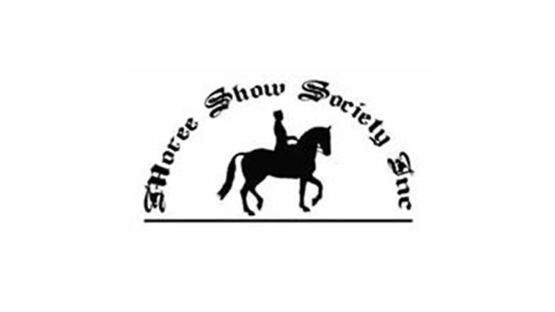 Moree Show 2021