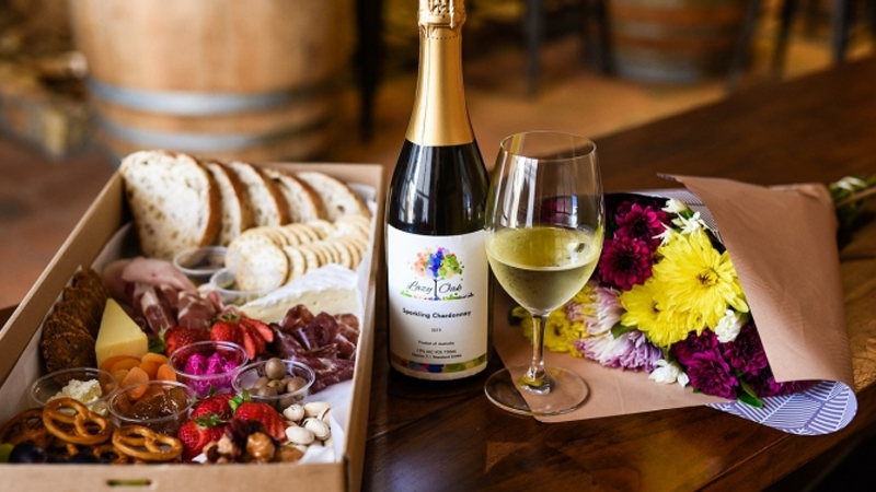 Mother's Day Indulgence Experience: Saturday 8 May