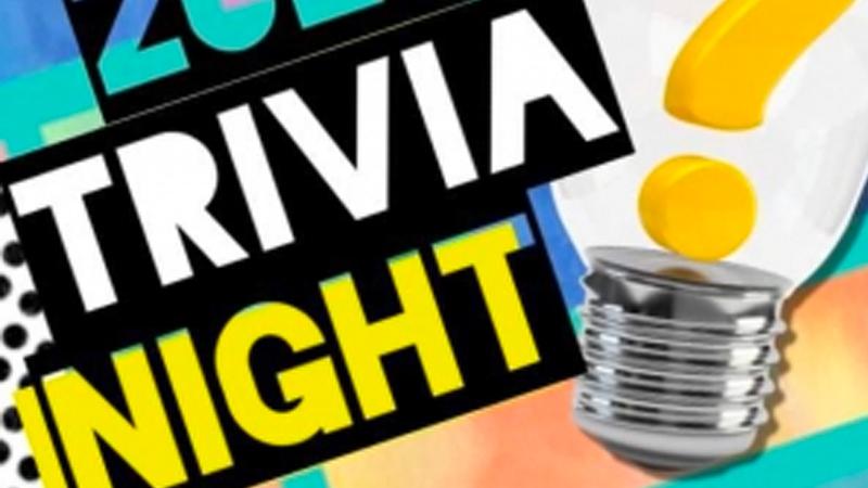 St Johns Primary P&F Trivia Night