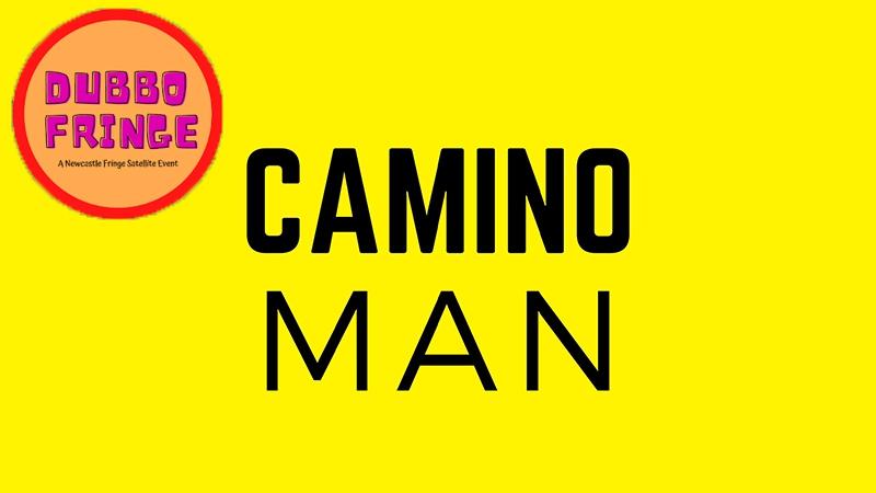 Camino Man