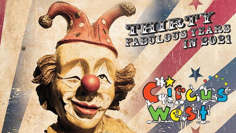 Circus West