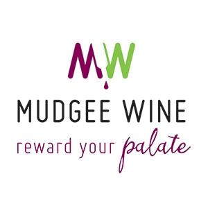 Go Grazing - Mudgee Wine Festival