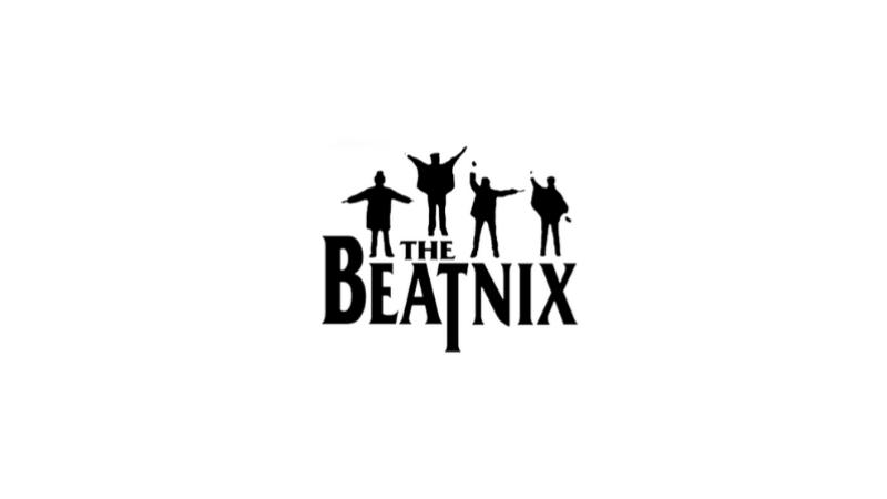 Beatnix Dinner & Show