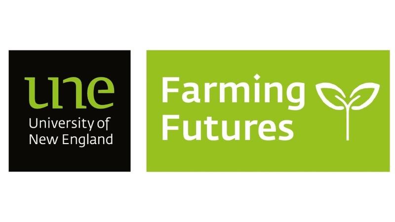 Farming Futures Schools Program