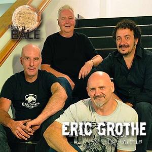 Eric Grothe - Buy A Bale