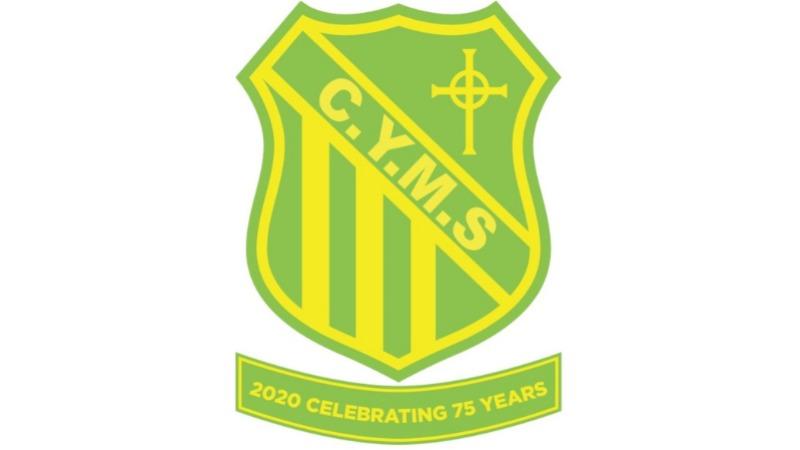 Orange Cyms Celebrate 75 Seasons