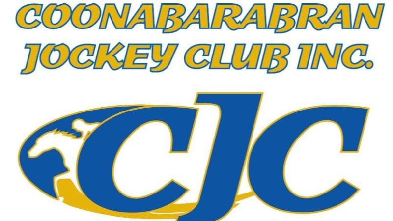 Coonabarabran Jockey Club 21/22 Membership