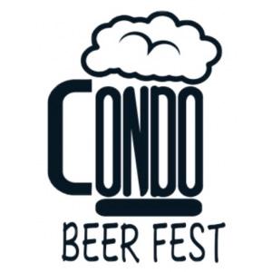 Condo Beer Fest