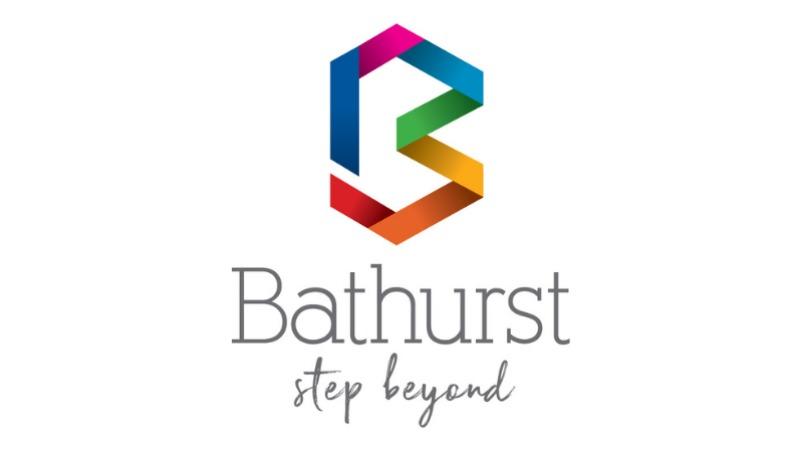 Bathurst Visitor Information Centre - Carrington Park