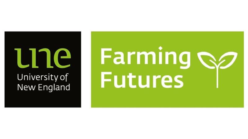 Farming Futures Schools Program (Afternoon Session)
