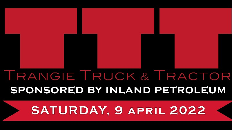 TTT Beers and Gears at Trangie Golf Club