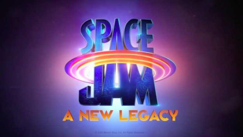 Westview Drive-in - Space Jam: A New Legacy (CTC)