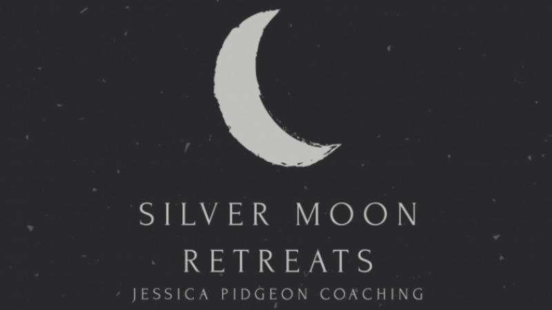 Silver Moon Retreats- Mother & Daughter