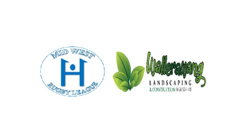 Wallerawang Landscaping Cup Grand Final