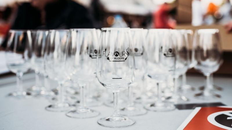 Mudgee Wine & Food Month: Meet the Maker