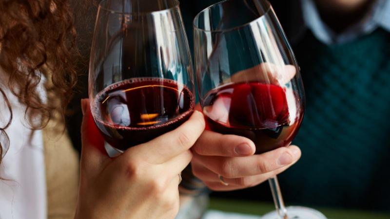 Mudgee Wine & Food Month: Go Tasting