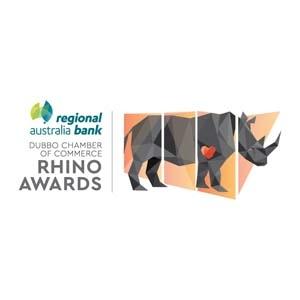 Regional Australia Bank DCOC Rhino Awards - Gala Night