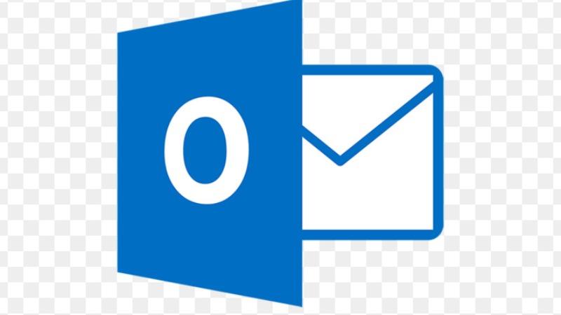 Microsoft Outlook 2016 Level 1
