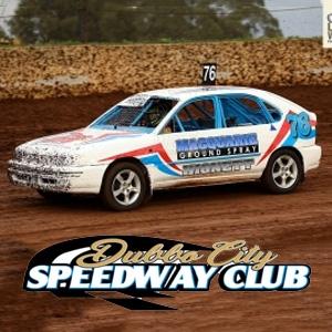 DCSC Speedway Club Trivia night/Presentation Night