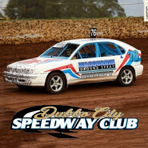Dubbo Speedway -SUNDAY JUNE LONG WEEKEND