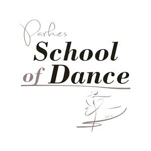 Parkes School of Dance Concert