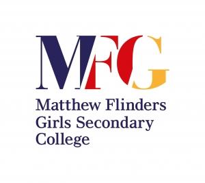 Matthew Flinders Girls 2018 Valedictory
