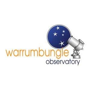 Astro Extra Warrumbungle