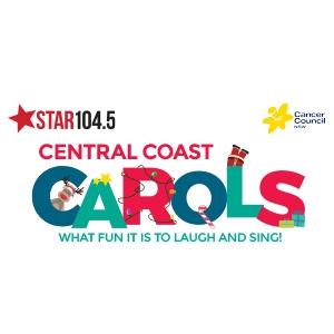 Central Coast Carols 2019 - Cancer Council NSW