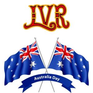 Australia Day Kiama Special