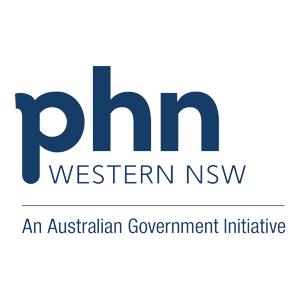Western NSW PHN - Nurse Immunisation Conference - 2019 (Dubbo)