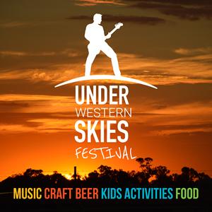 Under Western Skies Festival