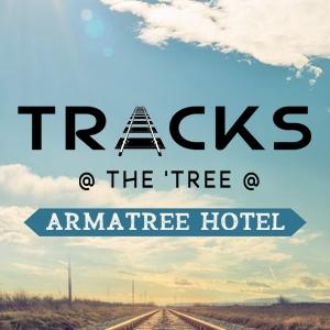 Tracks @ The 'Tree' LIVE at Armatree Hotel