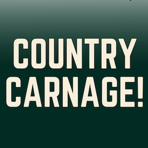 Country Carnage