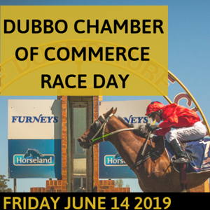 Dubbo Winter Country Classic Qualifier
